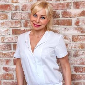 Ольга Викторовна Специальность врач-ортодонт