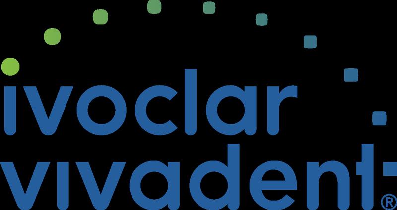 Ivoclar Vivadent AG